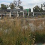 Die Garten Tull – Ausflugsziel im Nordwesten von Wien
