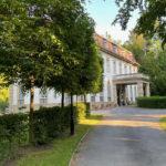 Villa Altenburg